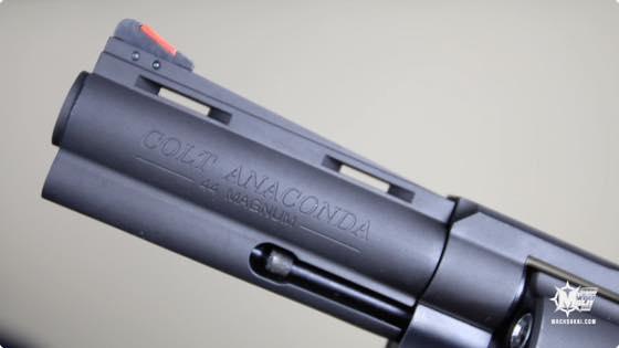 th_marushin-anaconda-4inch-6mmbb-review007