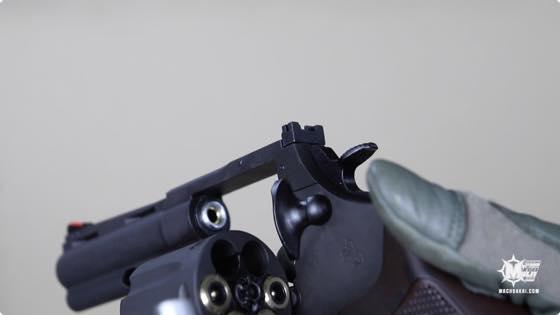 th_marushin-anaconda-4inch-6mmbb-review014