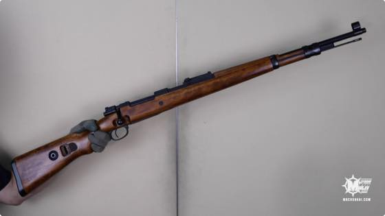 th_marushin-mauser-kar98k-review006