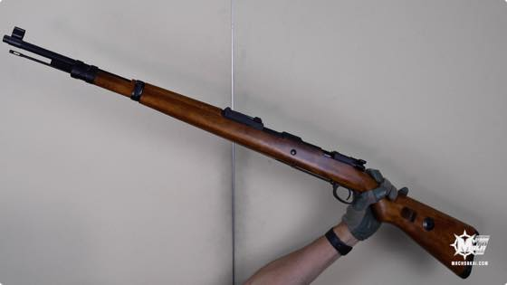 th_marushin-mauser-kar98k-review007