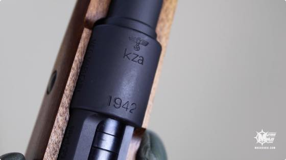 th_marushin-mauser-kar98k-review011