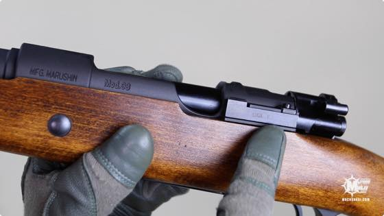 th_marushin-mauser-kar98k-review012