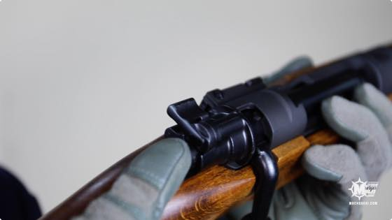 th_marushin-mauser-kar98k-review014
