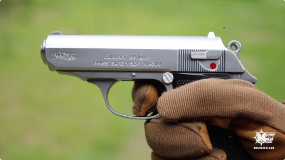 th_tokyo-marui-police-pistol-ss-review002