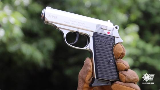th_tokyo-marui-police-pistol-ss-review008