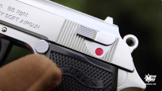 th_tokyo-marui-police-pistol-ss-review014