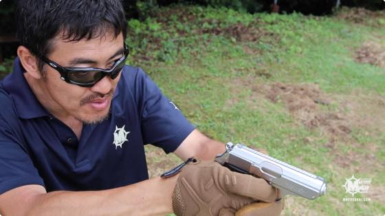 th_tokyo-marui-police-pistol-ss-review015