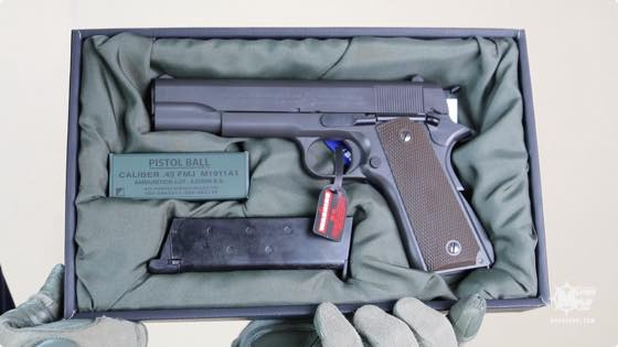 th_tokyomaru-m1911a1-review002