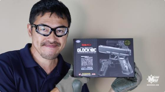 th_tokyomarui-glock18c-aeg-review002