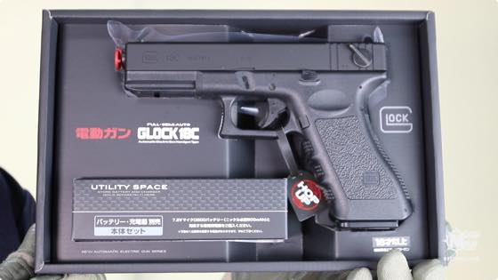 th_tokyomarui-glock18c-aeg-review003