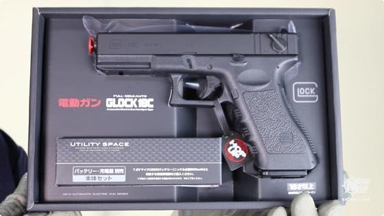 th_tokyomarui-glock18c-aeg-review003