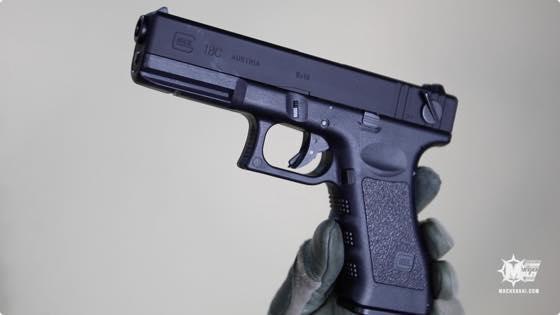 th_tokyomarui-glock18c-aeg-review005