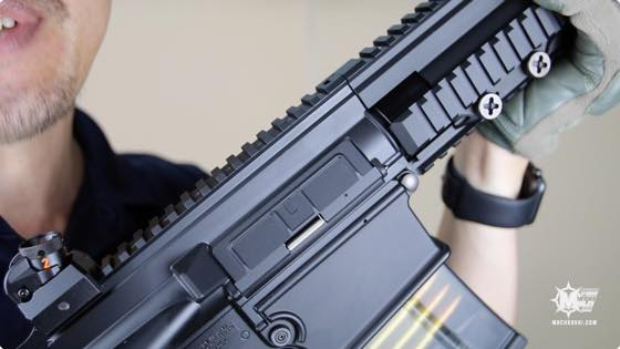 th_tokyomarui-hk417-review006