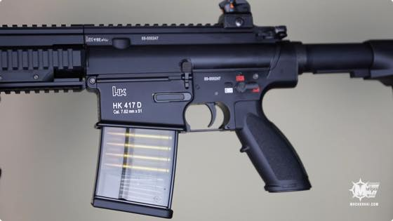 th_tokyomarui-hk417-review007