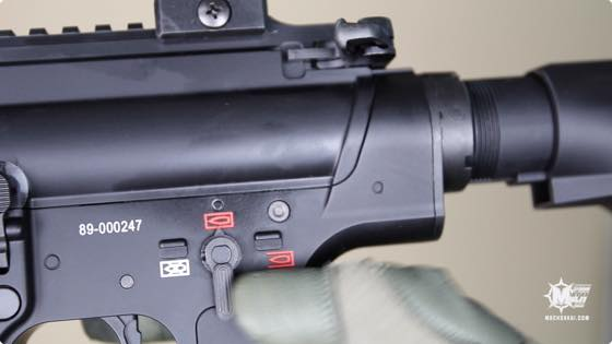 th_tokyomarui-hk417-review009