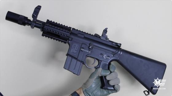 th_tokyomarui-m4-pmc-review007