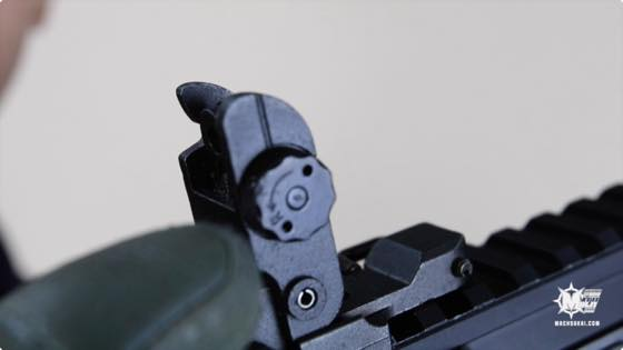 th_tokyomarui-m4-pmc-review010