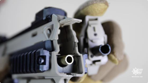 th_tokyomarui-mp7a1-aeg-tan-review017