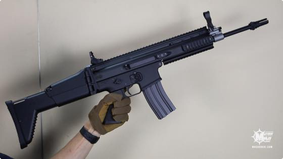 th_tokyomarui-scar-l-next-generation-airsoft-review004