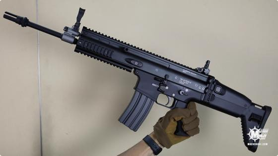 th_tokyomarui-scar-l-next-generation-airsoft-review005