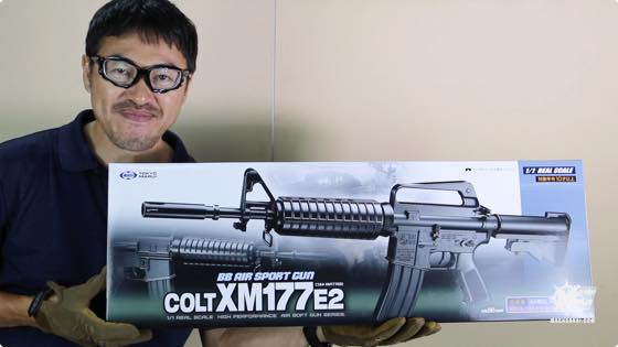 th_tokyomarui-xm177e2-review001