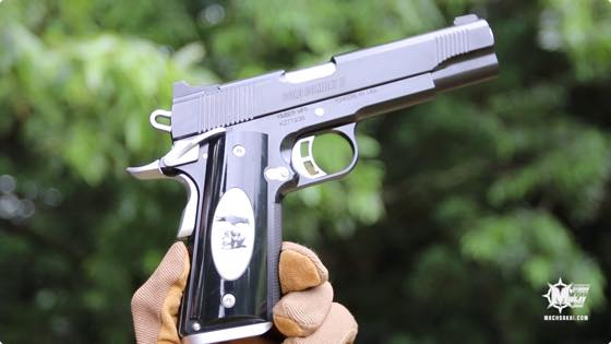 th_wa-kimber-goldmatch2-expendables2-review004