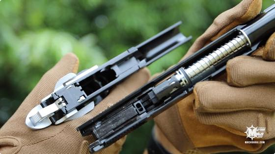 th_wa-kimber-goldmatch2-expendables2-review015