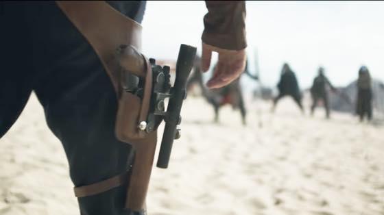 hansolo blaster trailer1