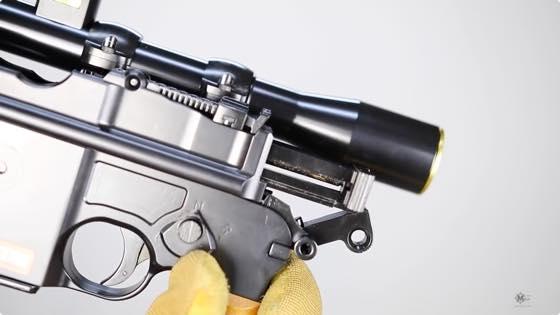 starwars-hansolo-blaster015