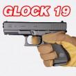 marui_glock19_ttt