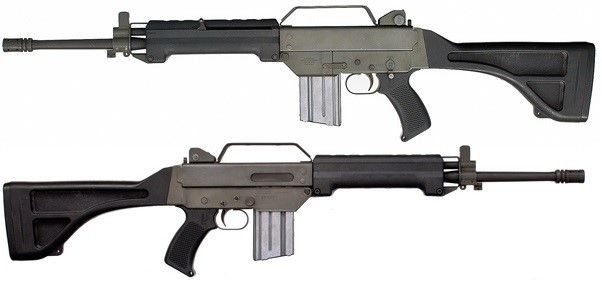 Australian-Leader-T2-Rifle-to-be-Made-in-USA-2