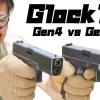 glock-gen4-vs-gen3