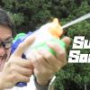 nerf-super-soaker
