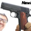 newagent-wa-202006